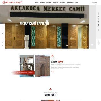 camikapilari.com