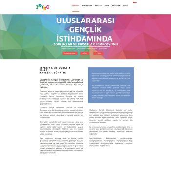 isyec.org