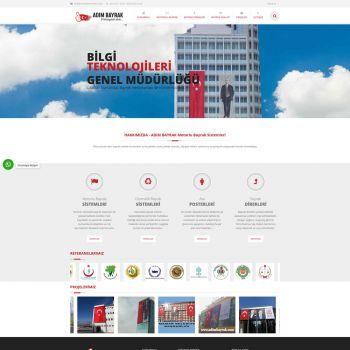 motorlubayrak.net