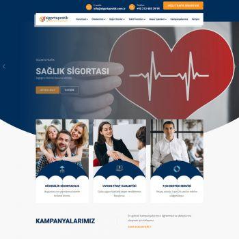 sigortapratik.com.tr