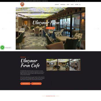 ulucinarfirin.com