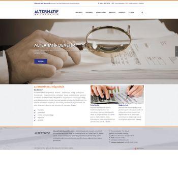 alternatifdenetim.com