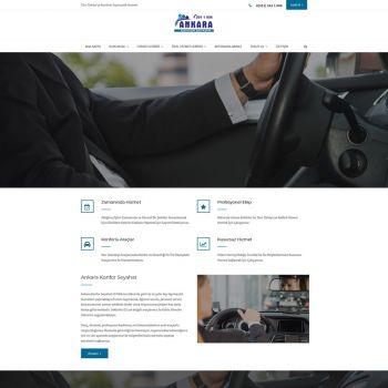 ankarakonfor.com.tr
